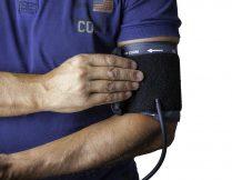 Więcej o Nadciśnienie tętnicze – Raport Narodowego Funduszu Zdrowia